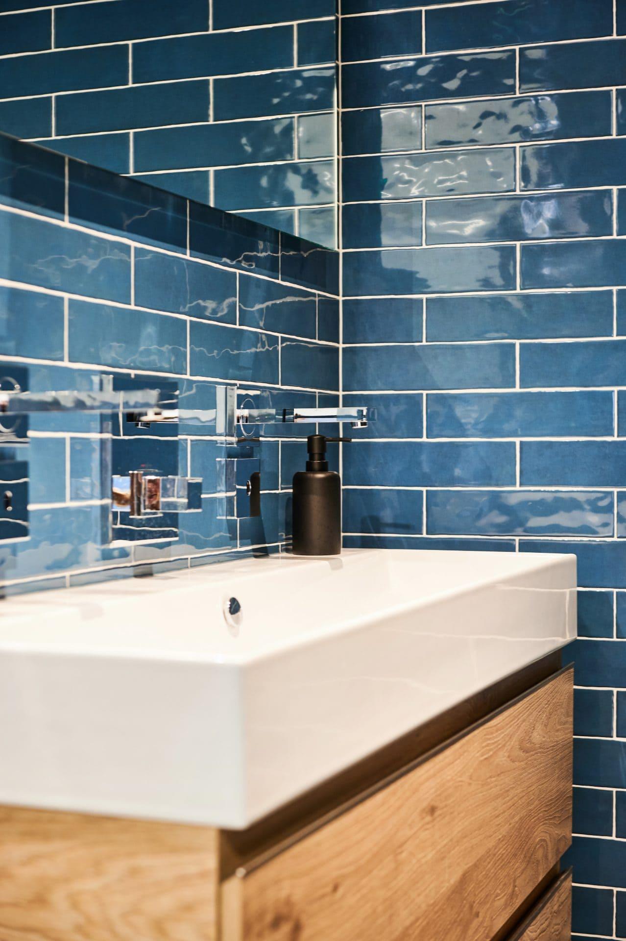 interieurontwerp resultaat kantoor wc toilet installatiebedrijf